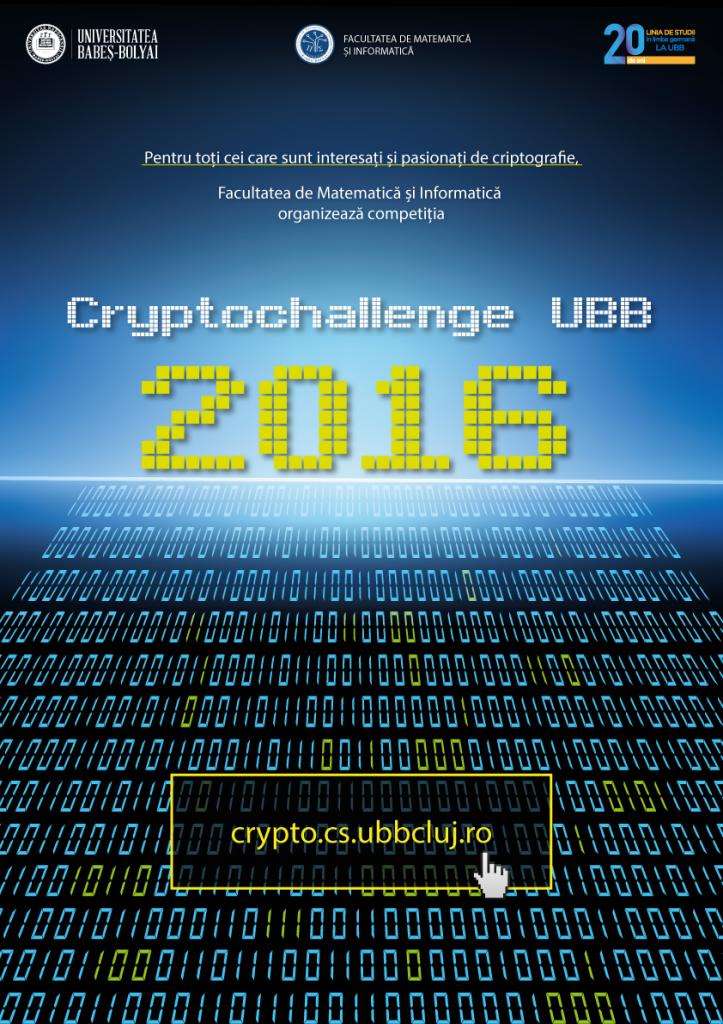 Cryptochallenge-UBB-2016-1-723x1024