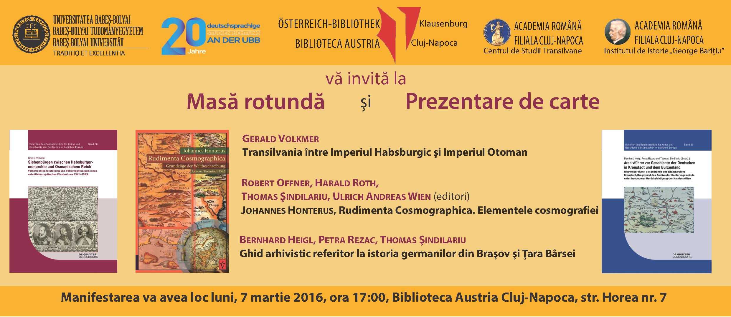 Invitatie-Biblioteca-Austria
