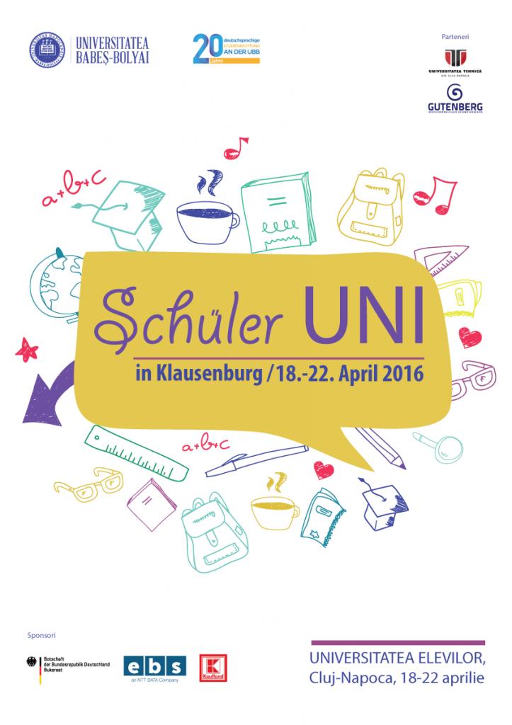 afis-schuler-uni-2016-723x1024