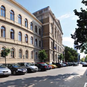 Die BBU eröffnet das Virtuelle Museum des Holocaust im Nordwestlichen Siebenbürgen