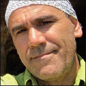 """BOGDAN P. ONAC – PROFESSOR FÜR KARSTGEOLOGIE UND PALÄOKLIMATOLOGIE AN DER SOUTH FLORIDA-UNIVERSITÄT (USF), GASTFORSCHER AM INSTITUT FÜR SPELÄOLOGIE """"EMIL RACOVIȚĂ"""" KLAUSENBURG UND GASTDOZENT DES GEOLOGIE-DEPARTMENTS DER BBU"""