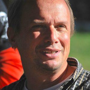 Dr. Néda Zoltán egyetemi tanár – az interdiszciplináris alkalmazású statisztikus fizika kutatóprofesszora