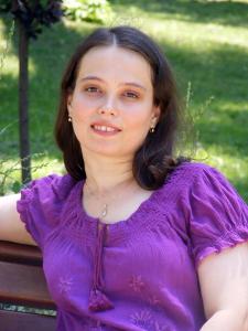 Maria-Erecskey-Revesz