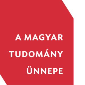 Magyar Tudomány Ünnepe Kolozsváron