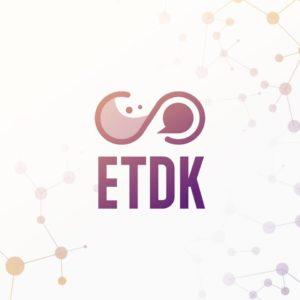 XXI. Erdélyi Tudományos Diákköri Konferencia (ETDK)