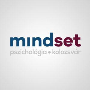 Pszicho-Kávéház - Kolozsvári fiókszervezetet alapított a budapesti Mindset Pszichológia online szaklap