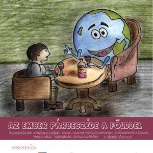 A Föld, mint inspiráció – Tematikus napot szervez a BBTE Geológiai Intézete a Földtani Hét keretében