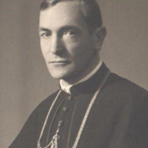 Megemlékezés Márton Áronról Kolozsváron