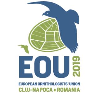 12. Európai Ornitológiai Unió Kongresszus