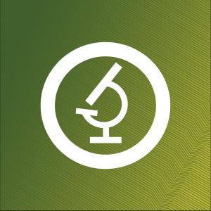 35. Országos Tudományos Diákköri Konferencia – Biológia Szekció