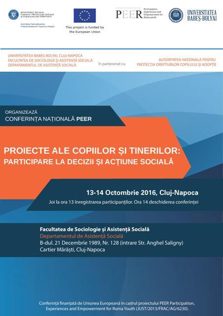 Afis_Conferinta_PEER