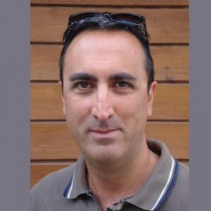 Giuseppe Etiope – Cercetător la INGV Roma și Profesor asociat la Facultatea de Știința și Ingineria Mediului, UBB