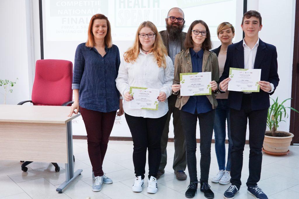 câștigători_și_comisie_Public_Health