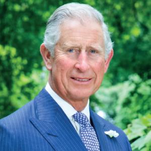 Alteța Sa Regală Prințul de Wales va primi titlul de Doctor Honoris Causa al UBB
