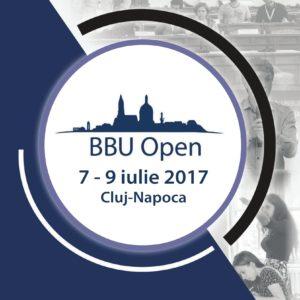 BBU Open aduce la Cluj cele mai puternice echipe de dezbatere din Europa