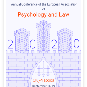 UBB organizează cea de-a XIII-a ediție a Conferinței Anuale EAPL