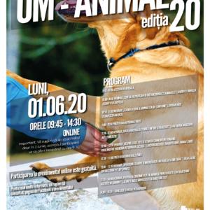 ZIOA20 - ediție jubiliară online