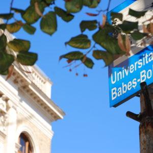UBBîntărește competitivitatea proprie și națională în aria academică europeană