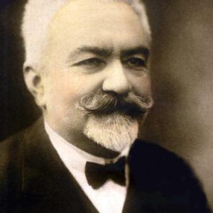 """UBB a înființat Institutul """"Emil G. Racoviță"""" pentru studierea vieții în condiții extreme și a conferit egida UBB noii fundații dedicate savantului"""